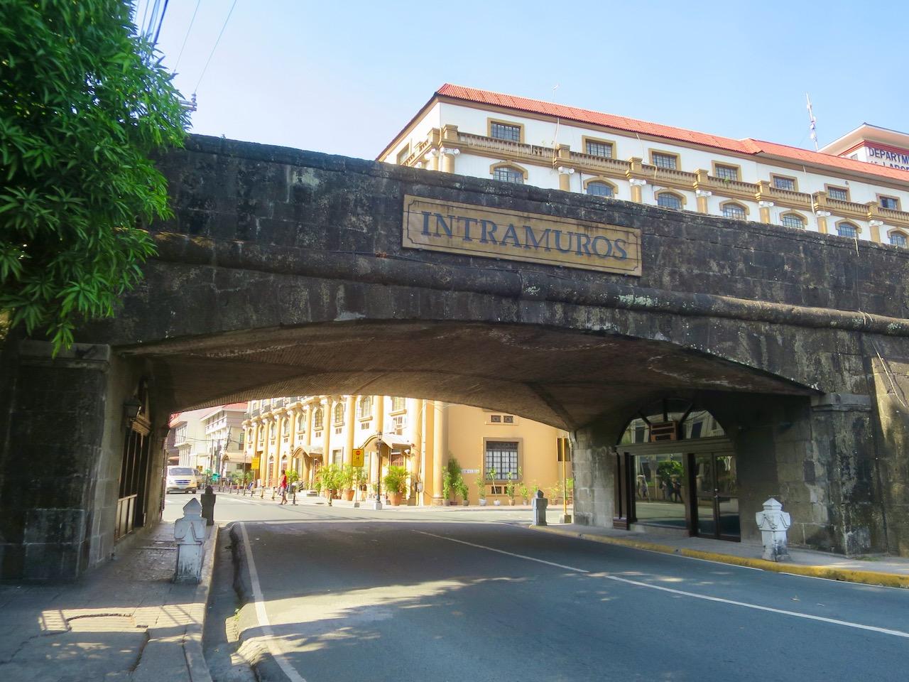 Manila 1 03