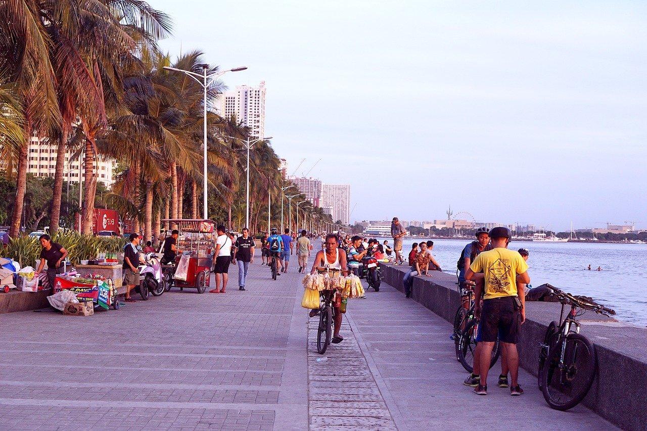 Manila 1 06