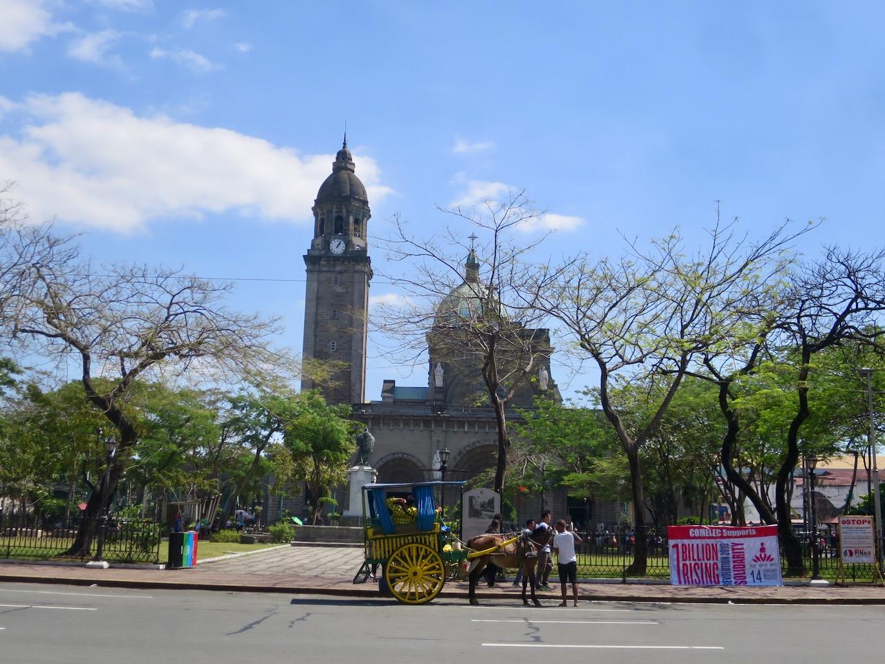 Manila 1 07