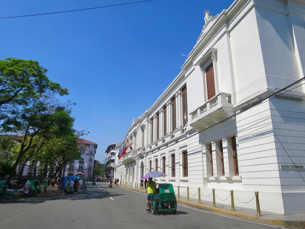 Manila 1 12