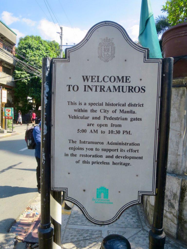 Manila 1 13