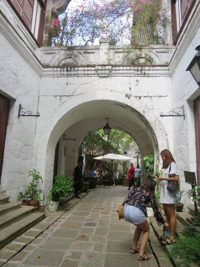 Manila 1 15