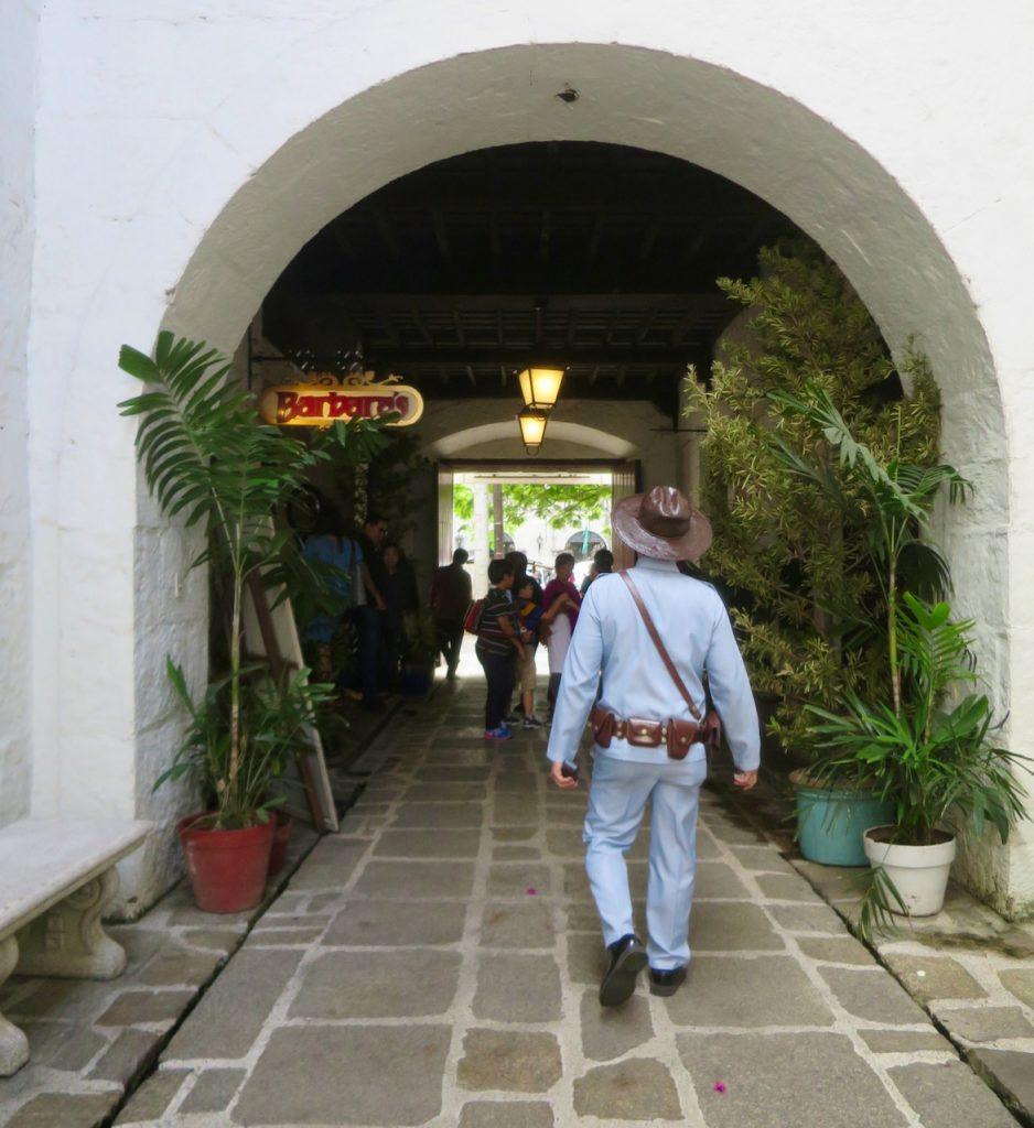 Manila 1 16