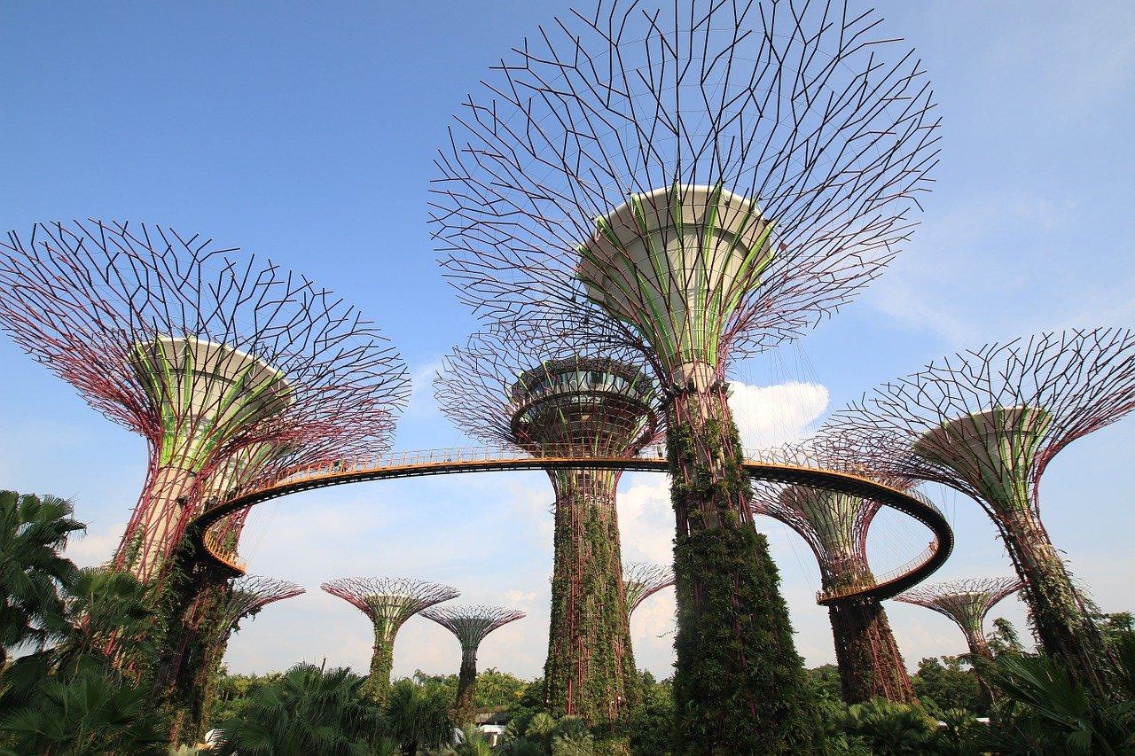 Singapura 5 04