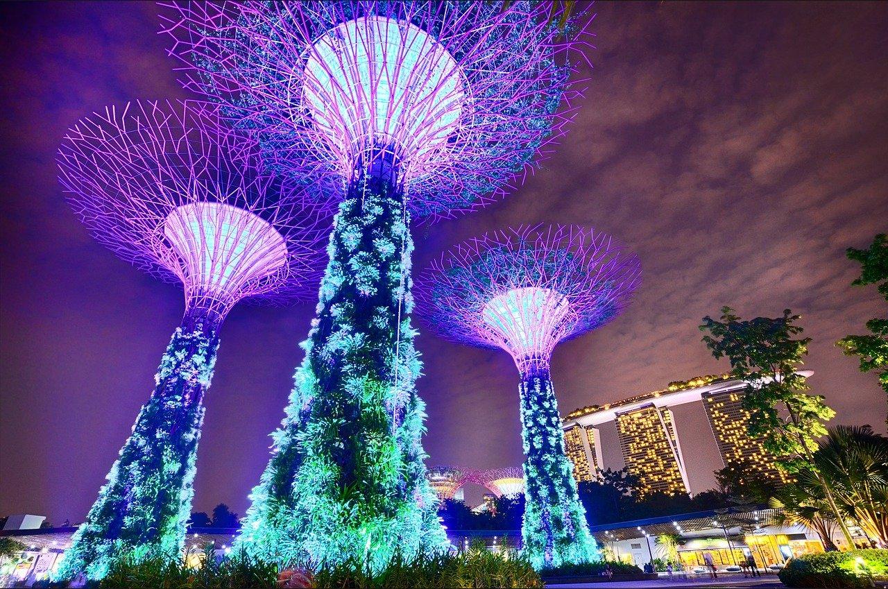Singapura 5 05