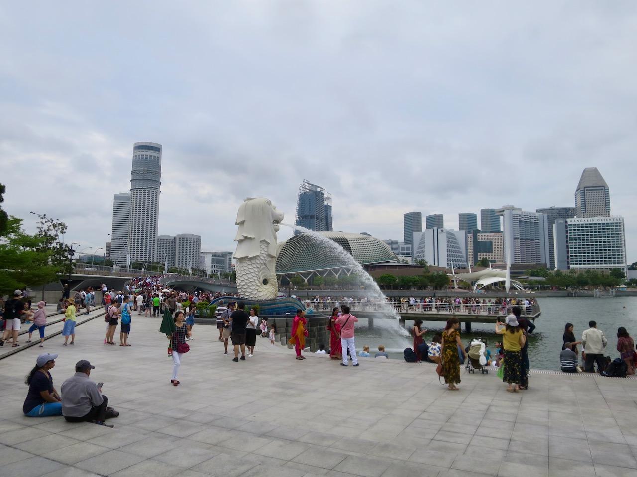 Singapura 5 06