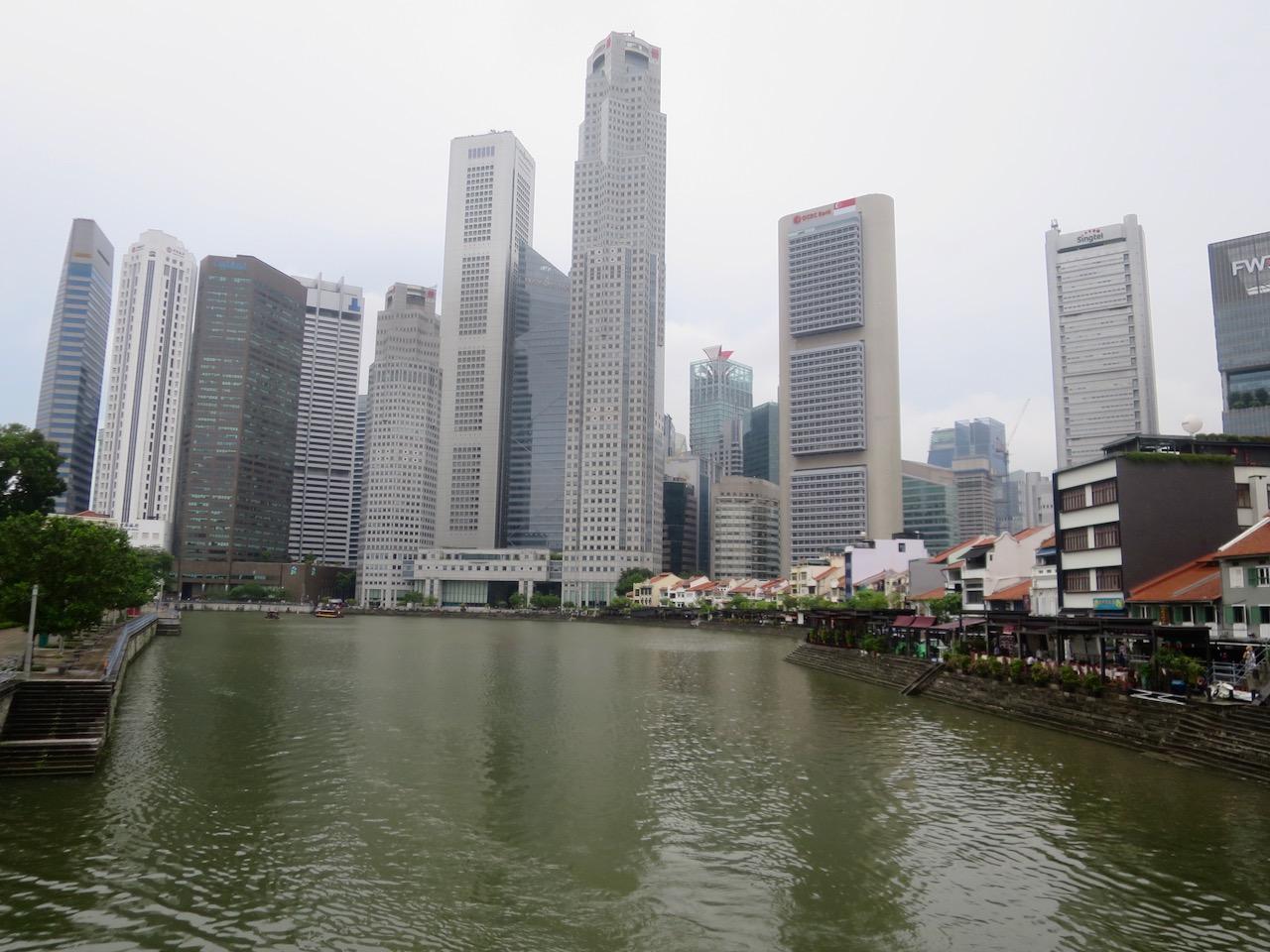 Singapura 5 07