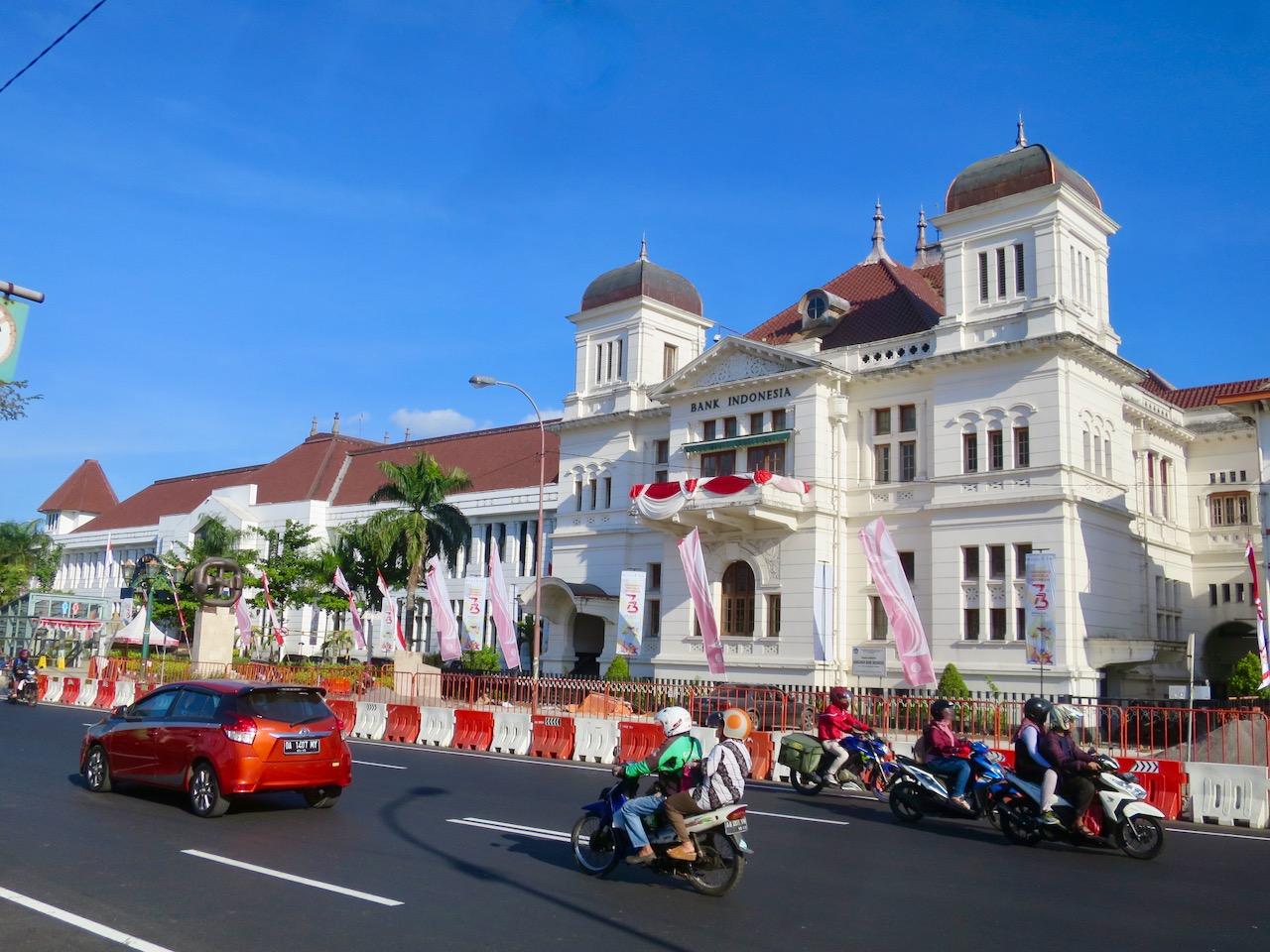 Yogyakarta 2 01