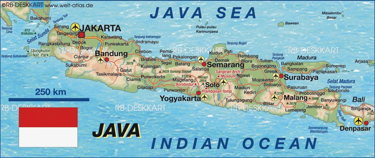 Yogyakarta 2 05