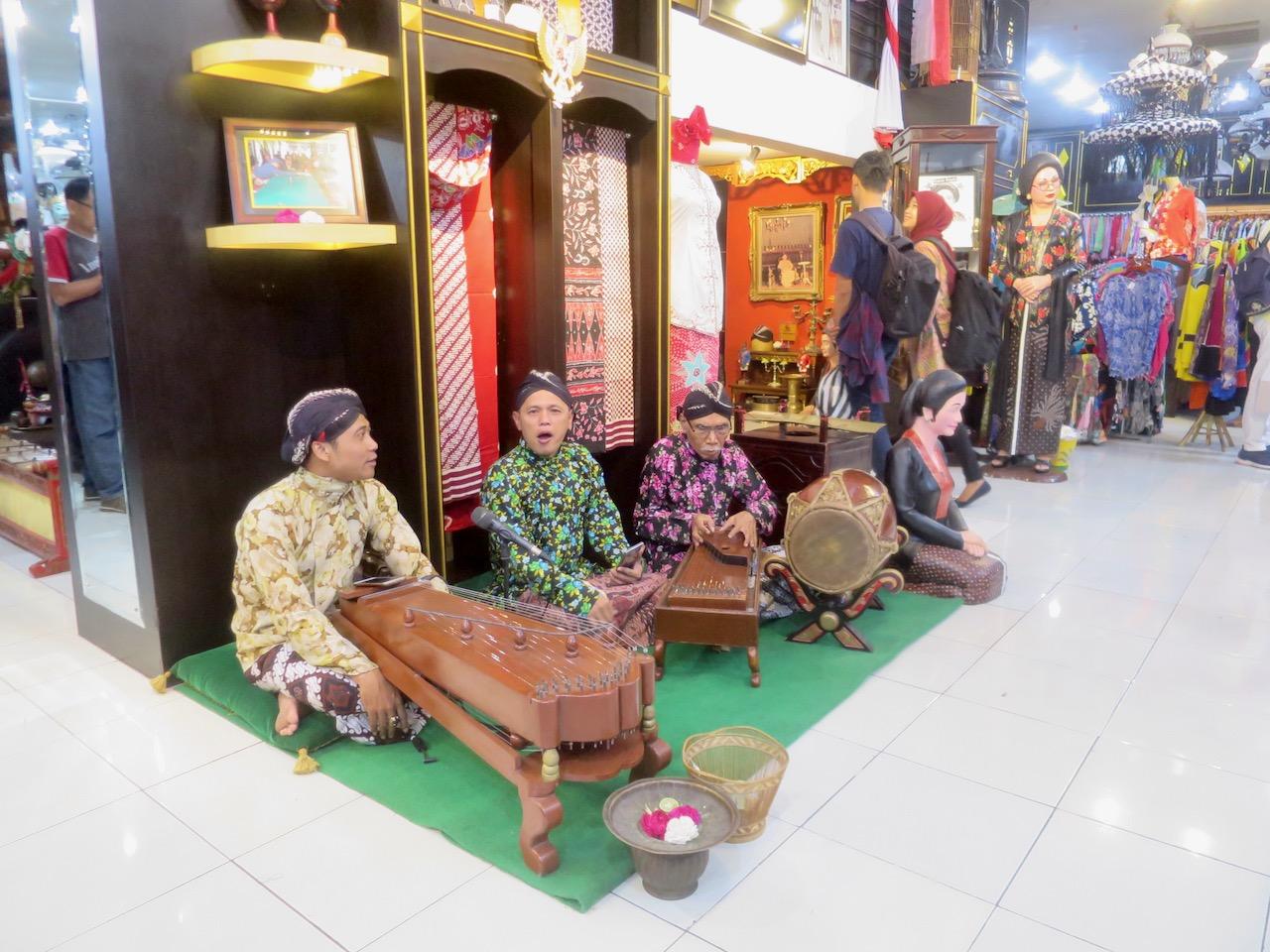Yogyakarta 2 06