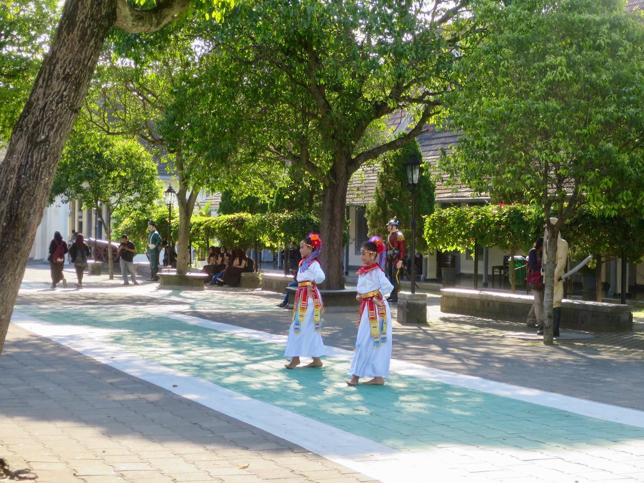 Yogyakarta 2 08