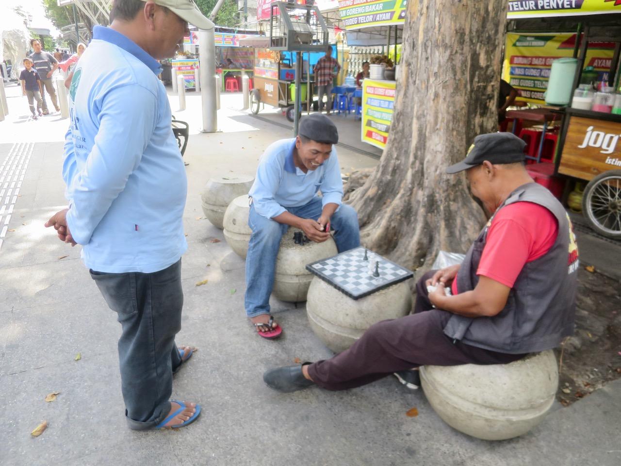 Yogyakarta 2 09
