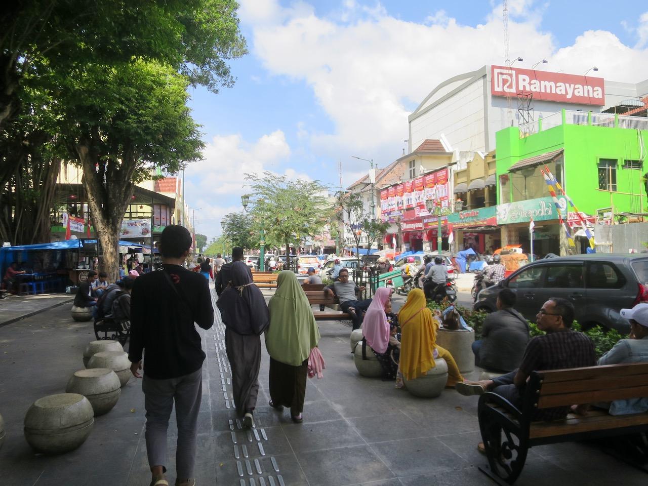 Yogyakarta 2 14