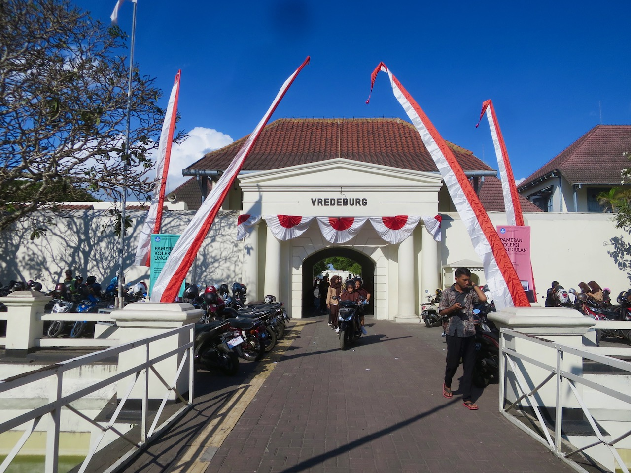 Yogyakarta 2 15