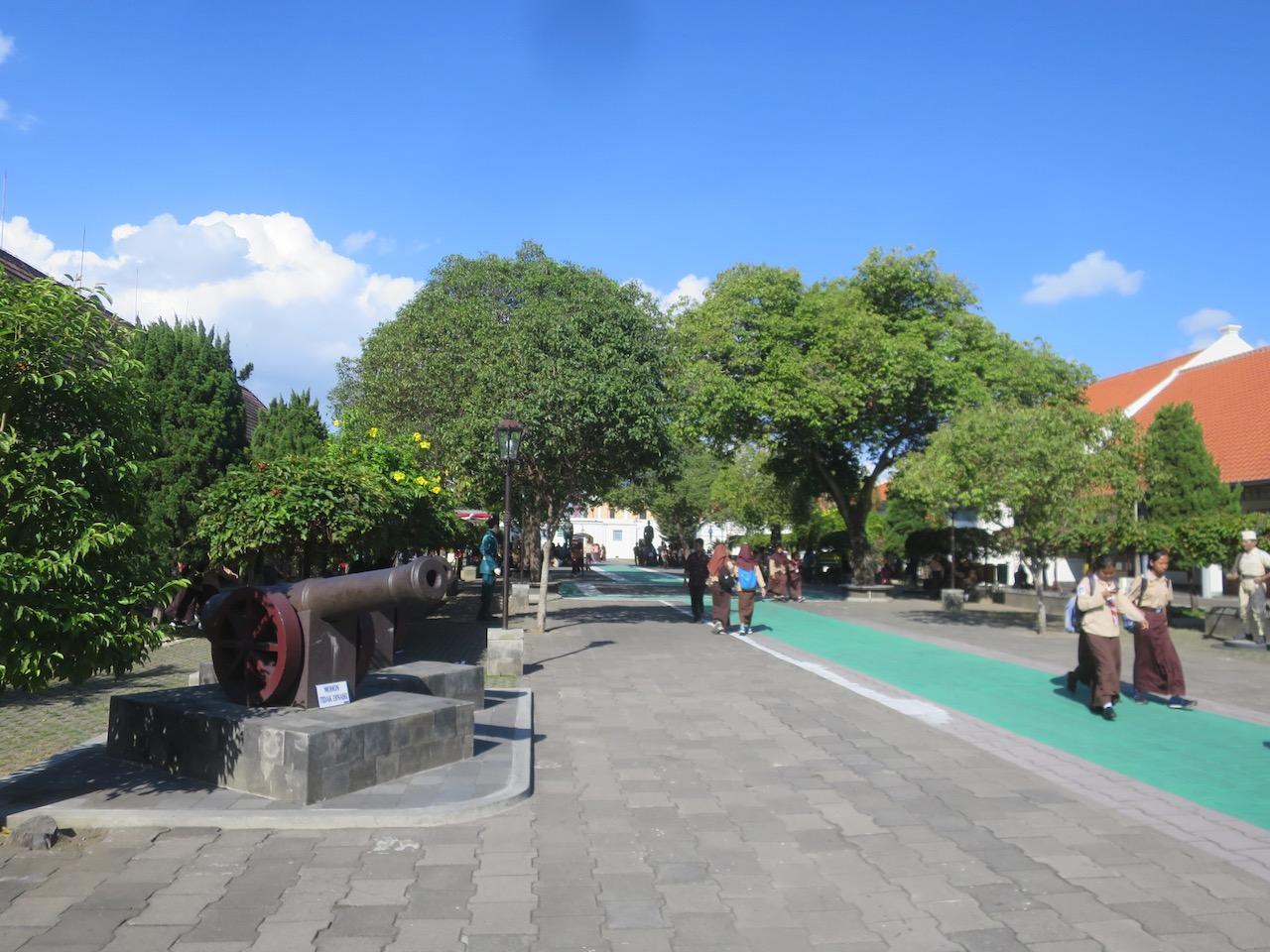 Yogyakarta 2 17