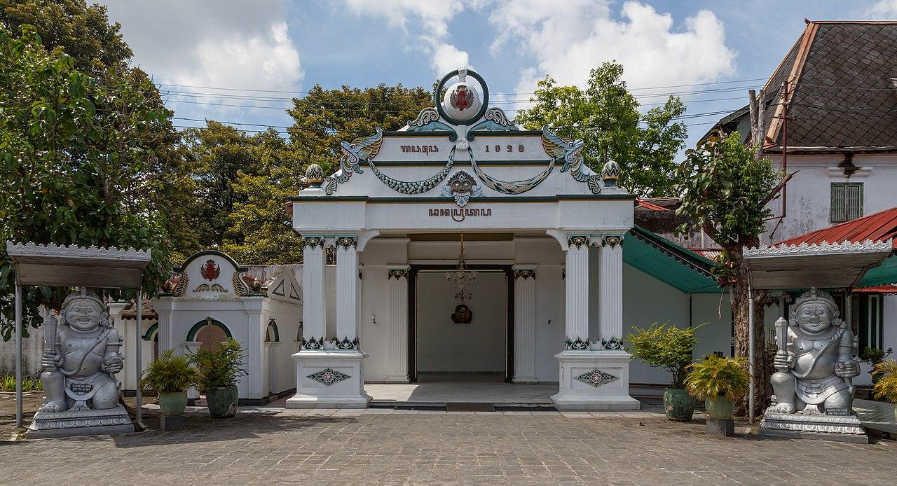 Yogyakarta 2 18