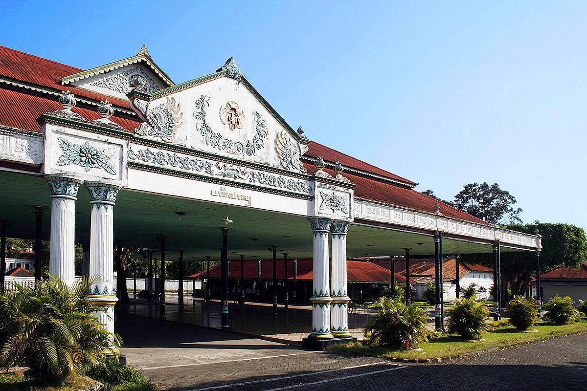 Yogyakarta 2 19