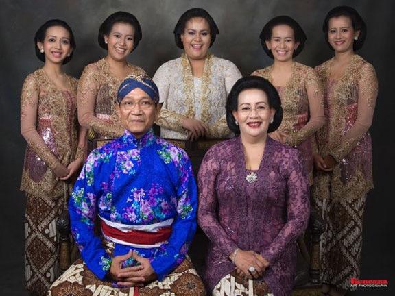 Yogyakarta 2 20