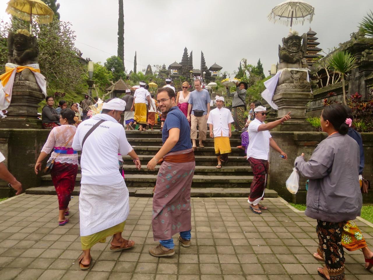 Bali 2 01