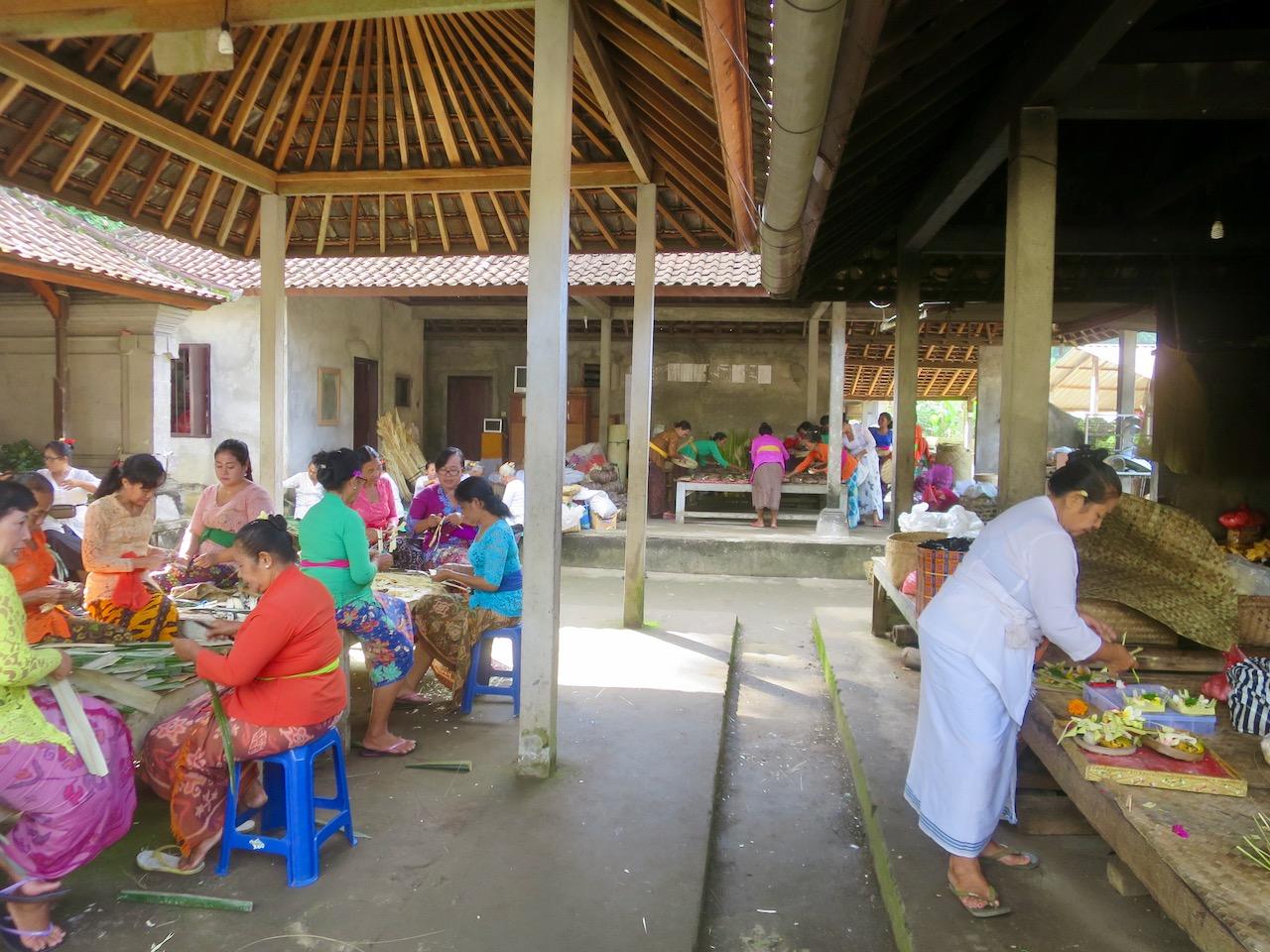 Bali 2 05