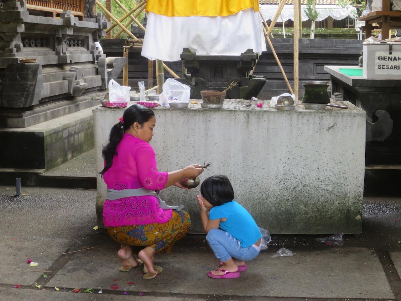 Bali 2 06