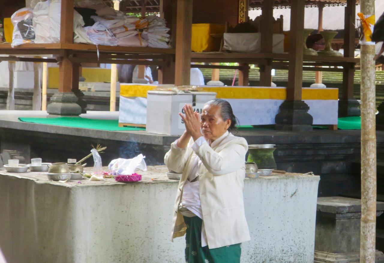 Bali 2 07