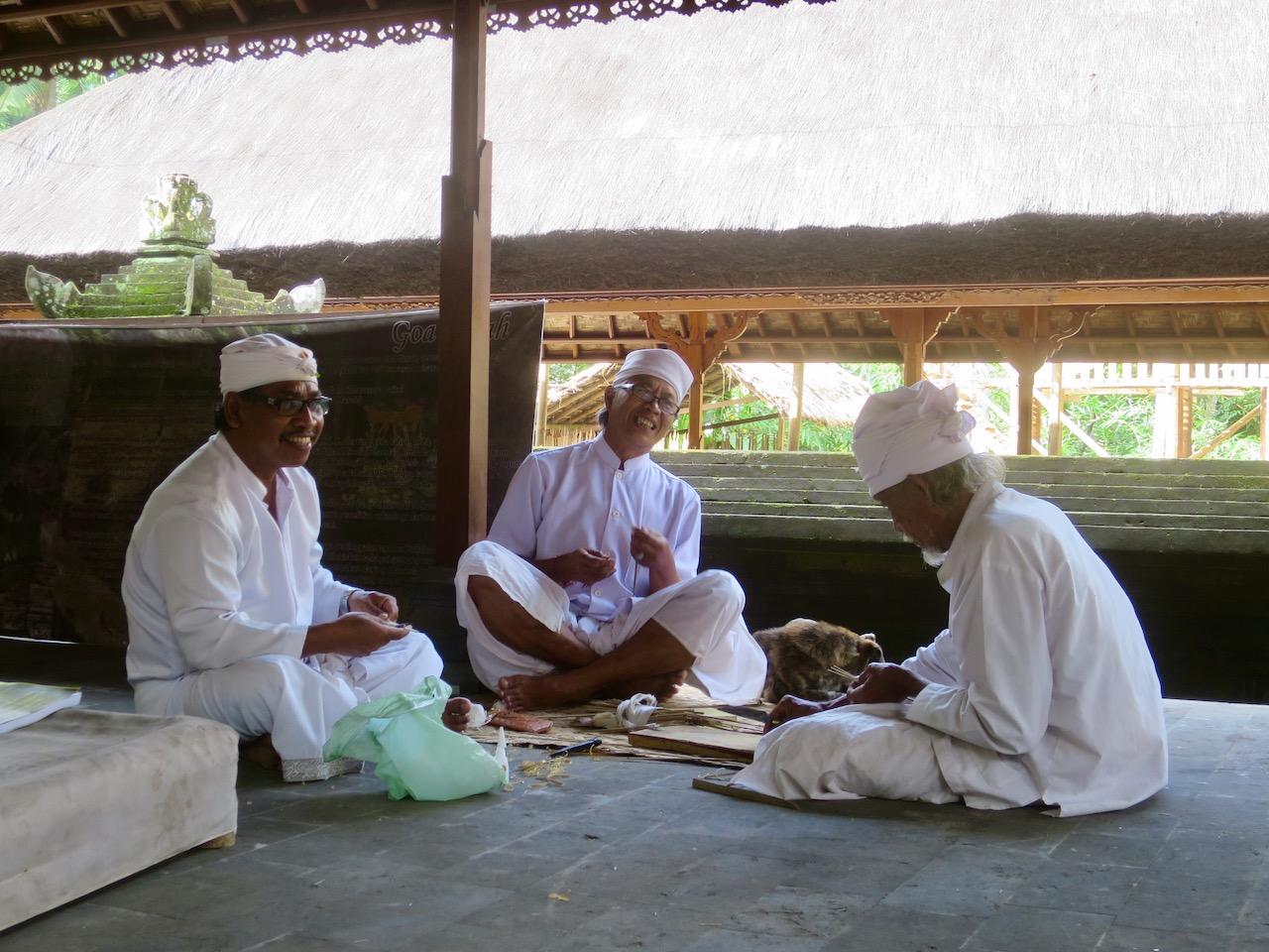 Bali 2 09