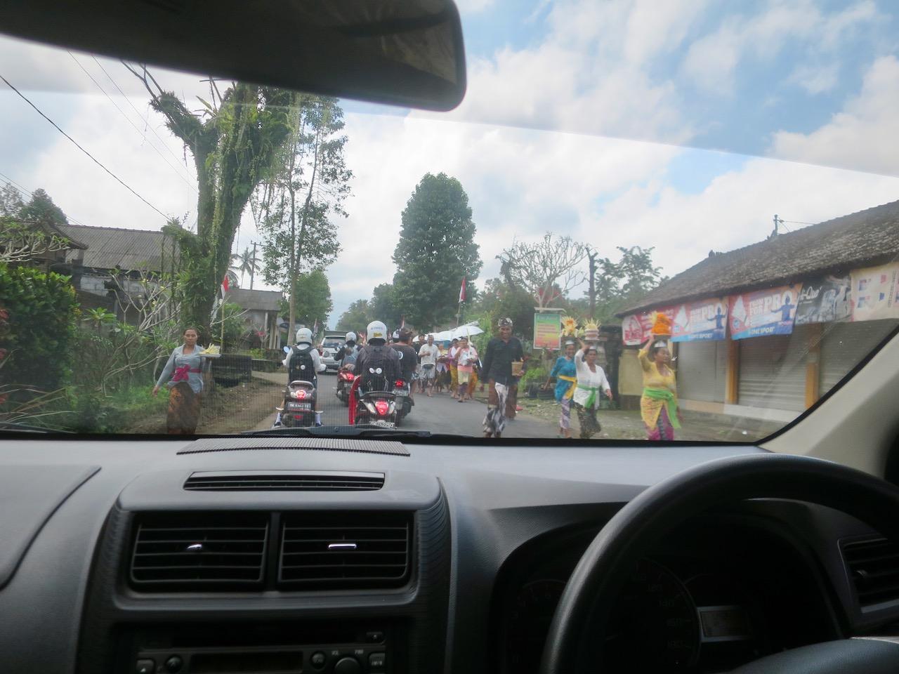 Bali 2 10