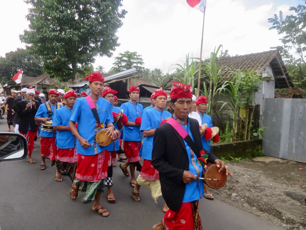 Bali 2 11