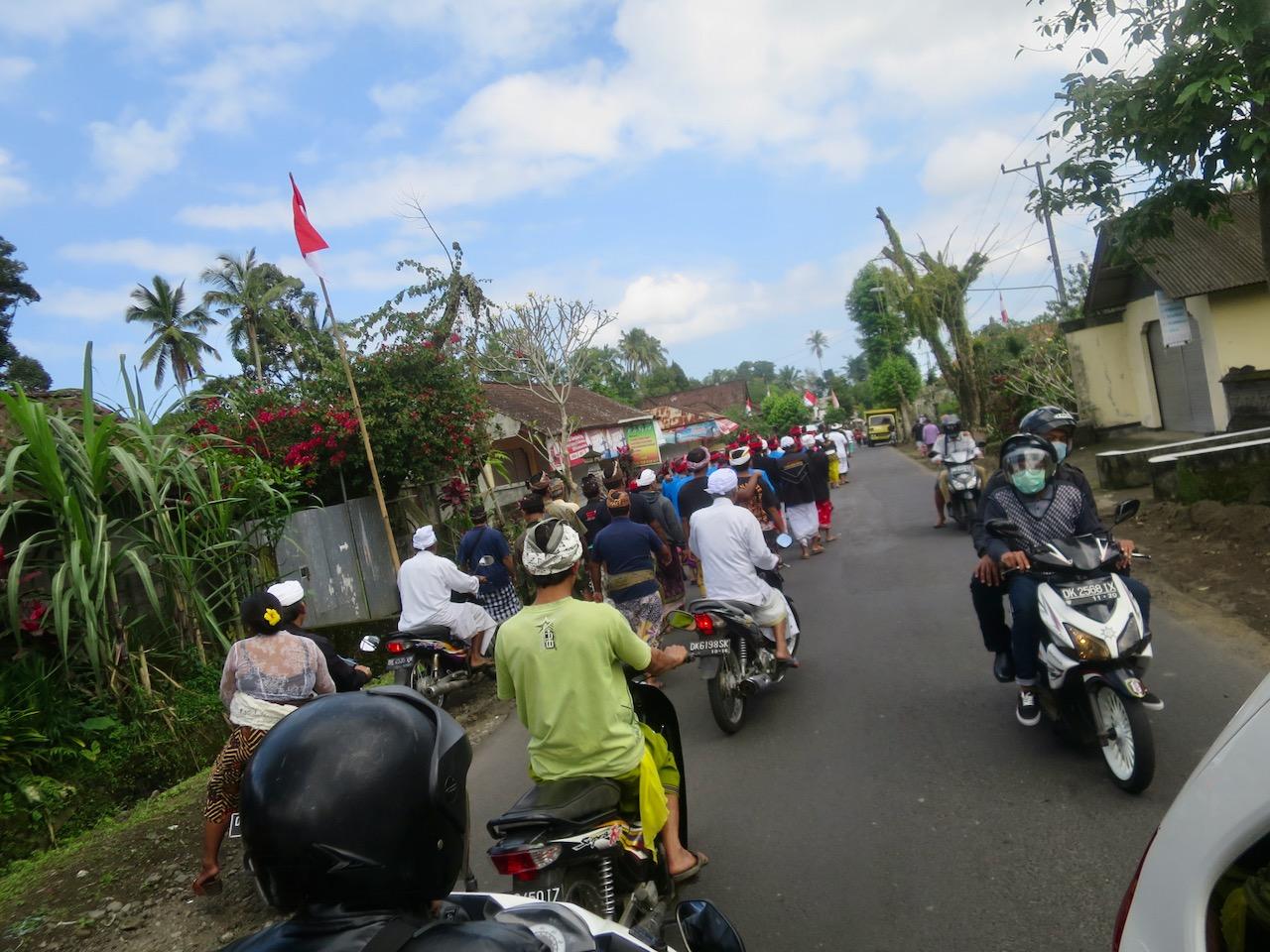 Bali 2 12