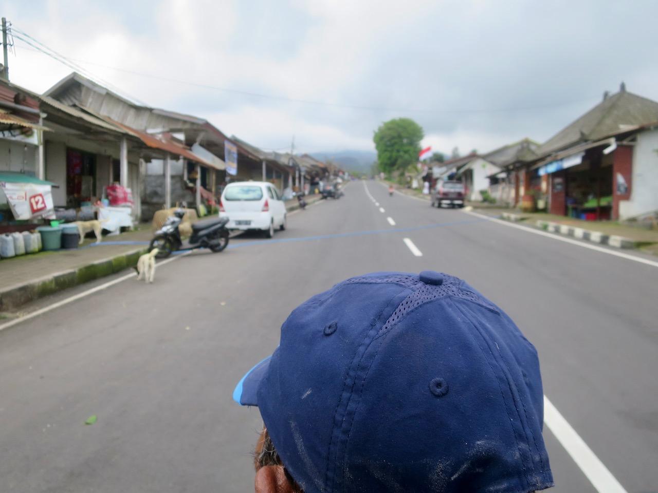 Bali 2 14