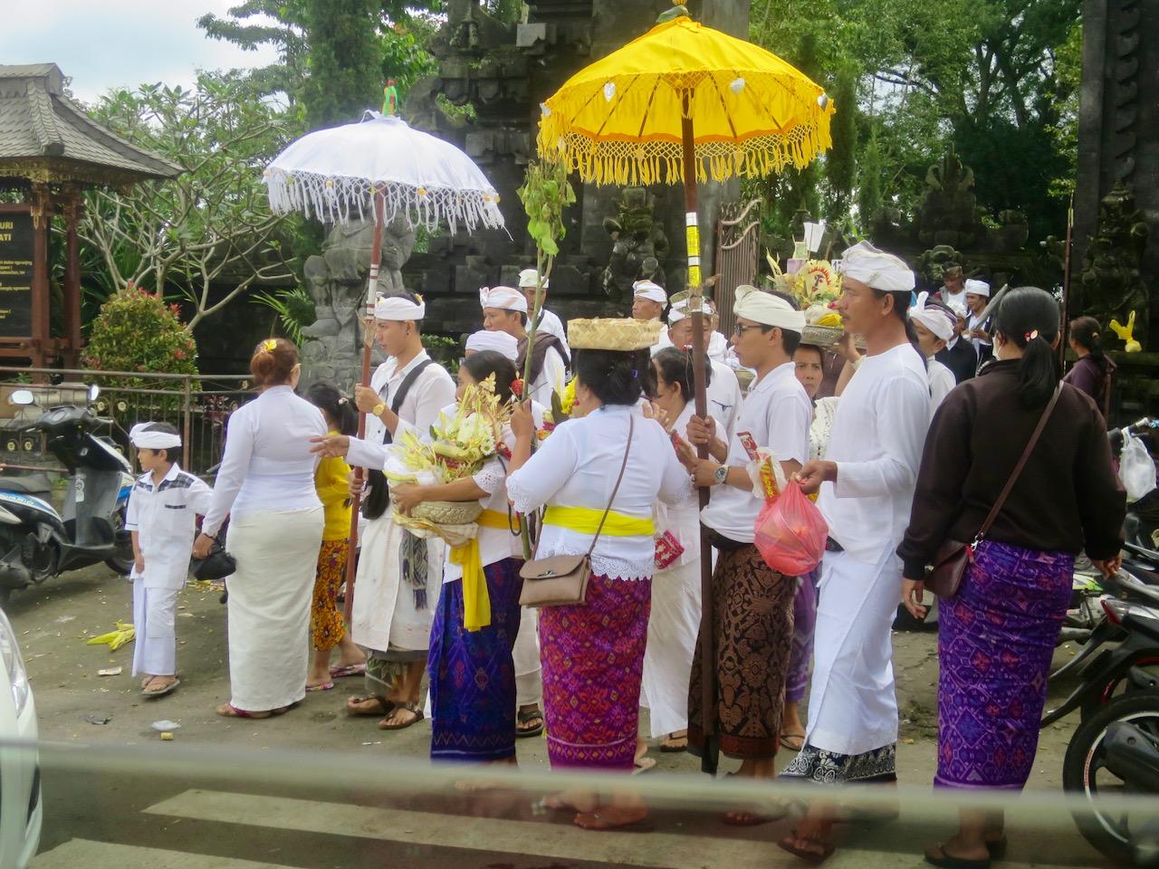 Bali 2 15