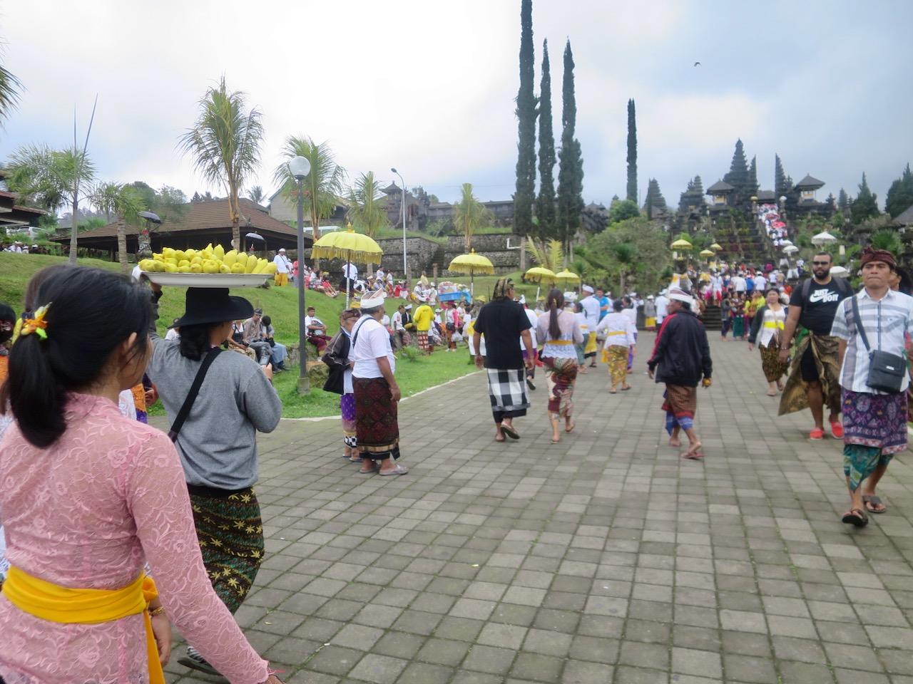 Bali 2 16