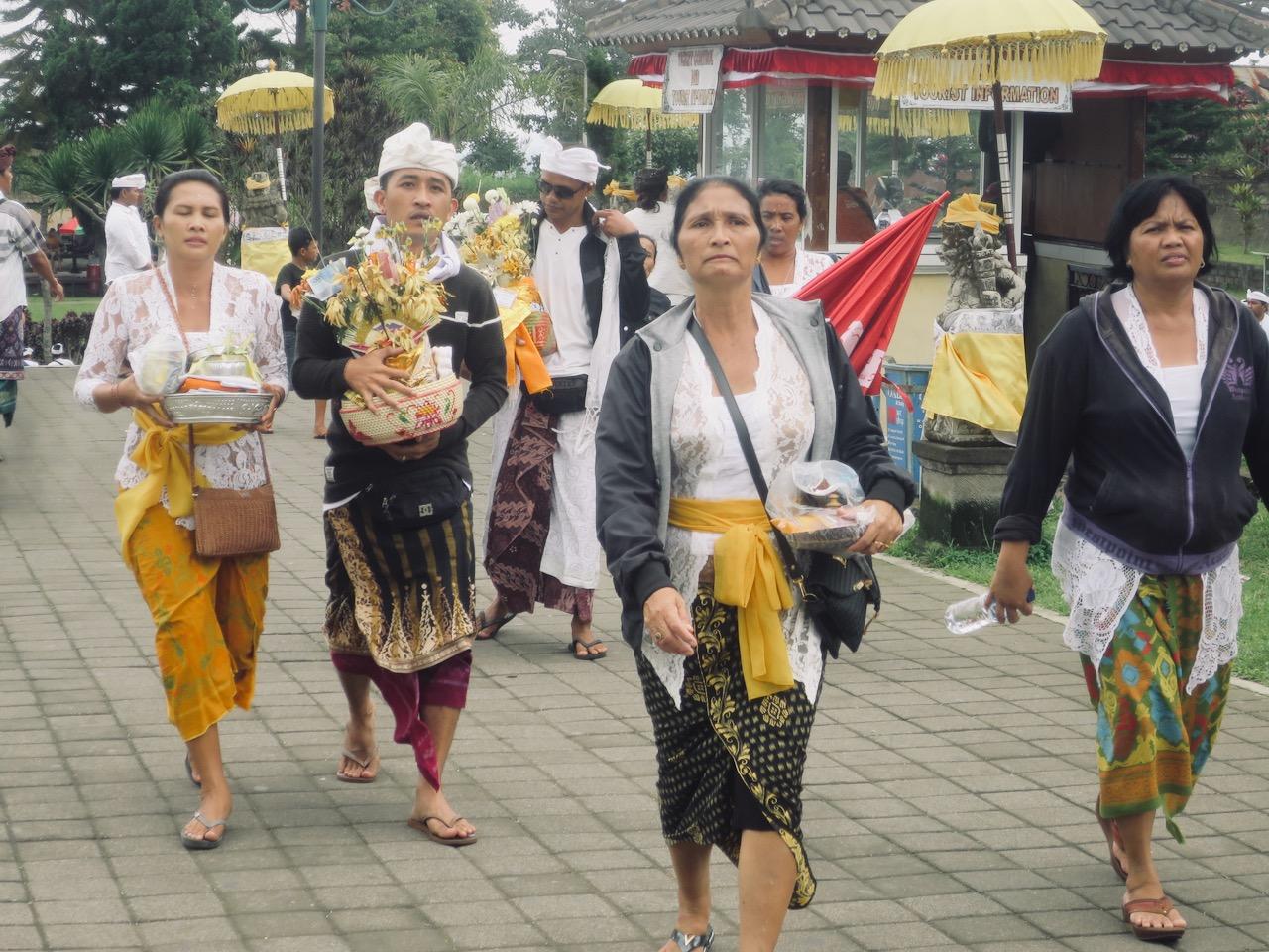 Bali 2 17