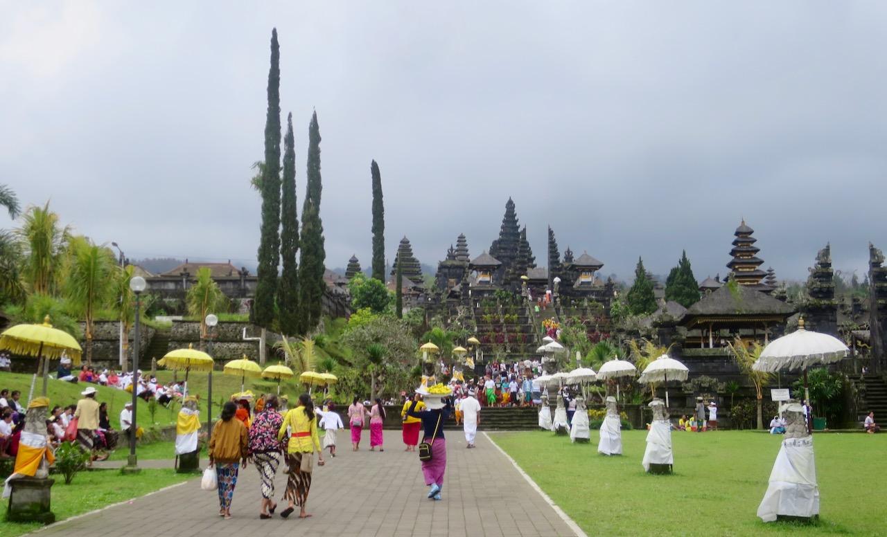 Bali 2 18