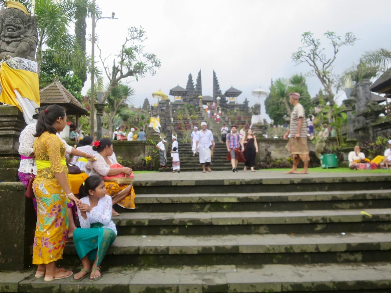 Bali 2 20