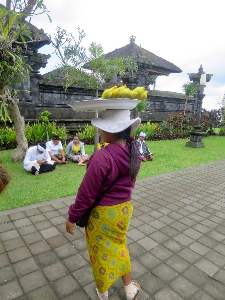 Bali 2 21