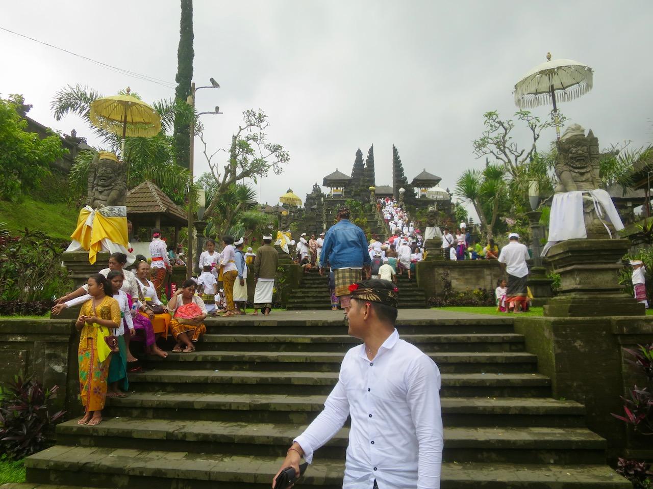 Bali 2 24