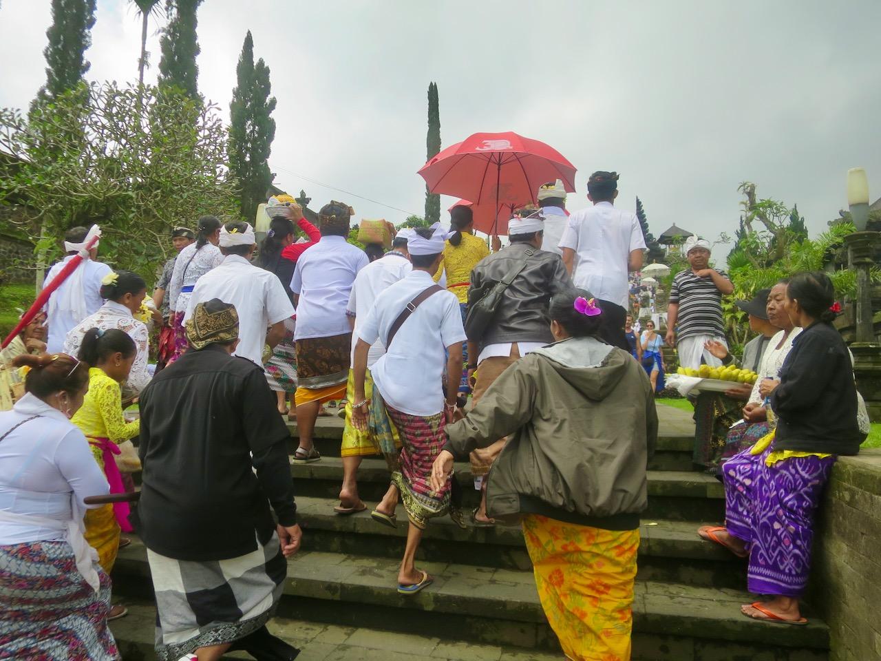 Bali 2 25