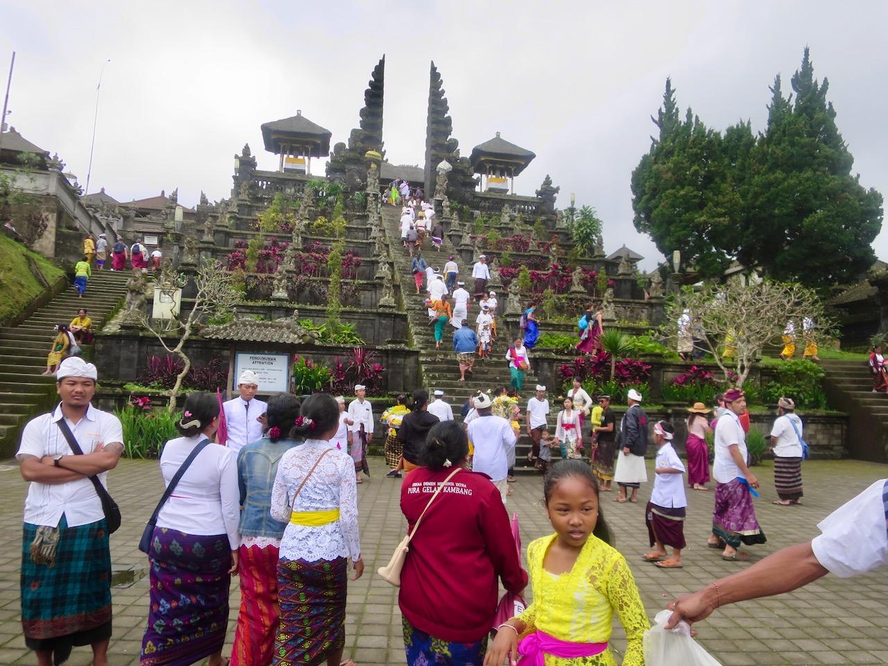 Bali 2 26