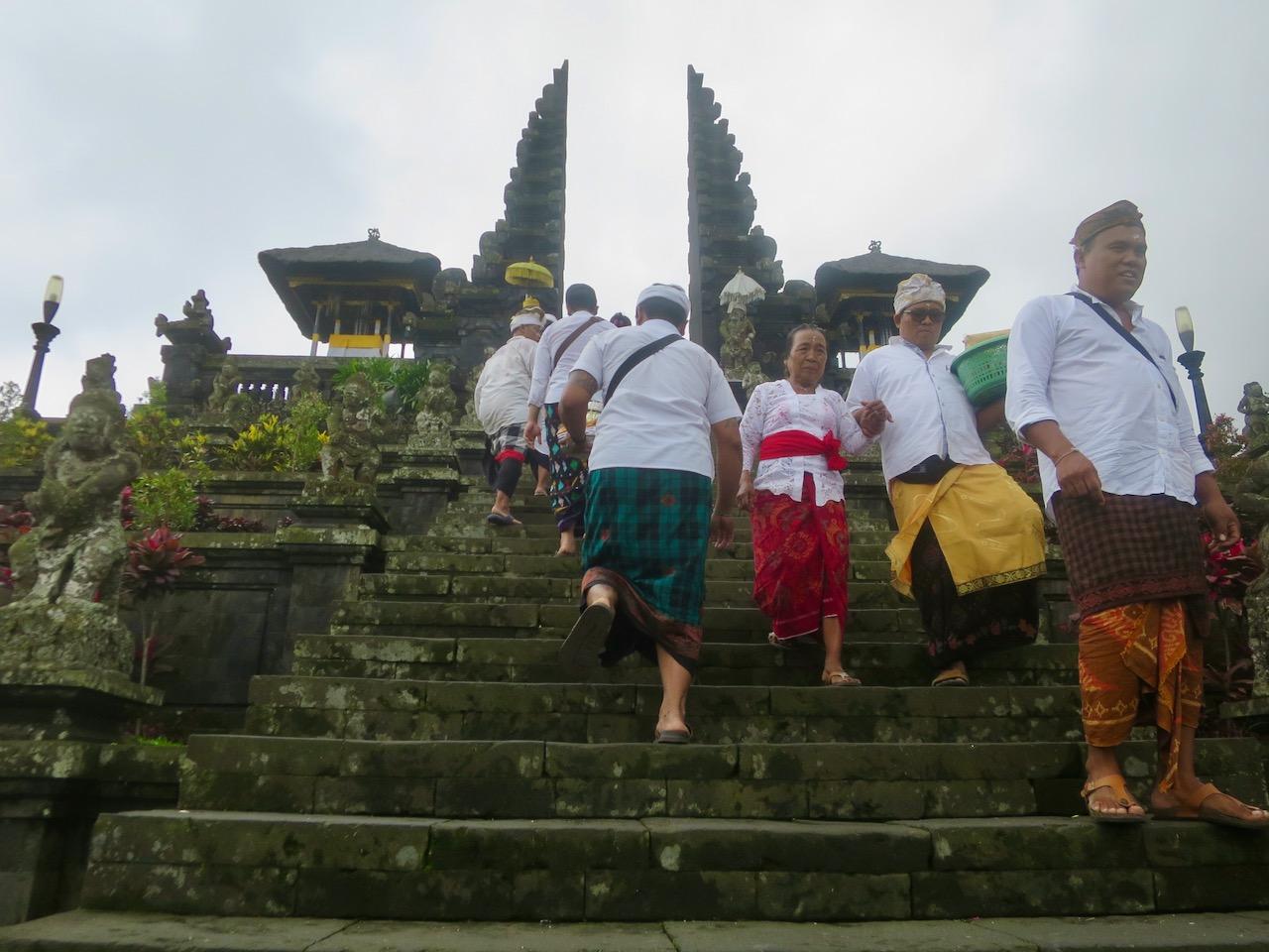 Bali 2 27