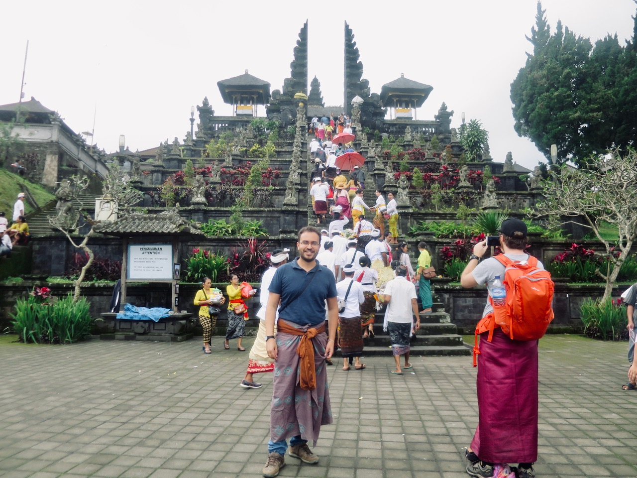 Bali 2 28