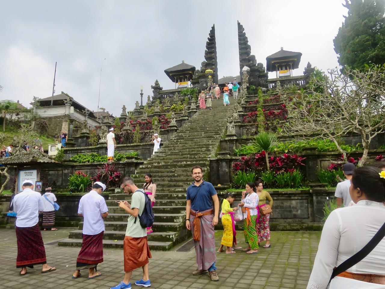 Bali 2 29