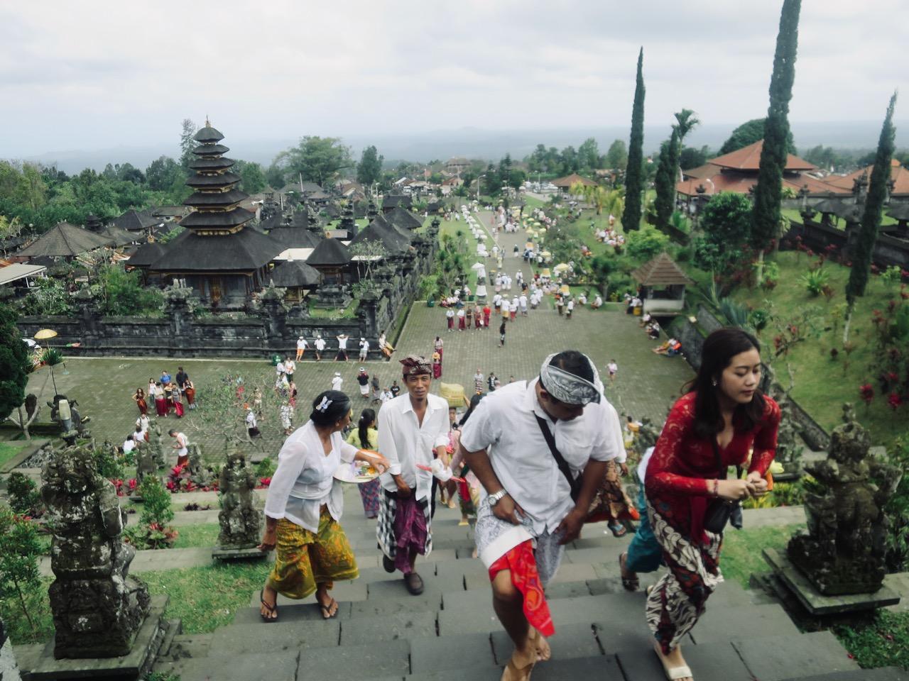 Bali 2 30