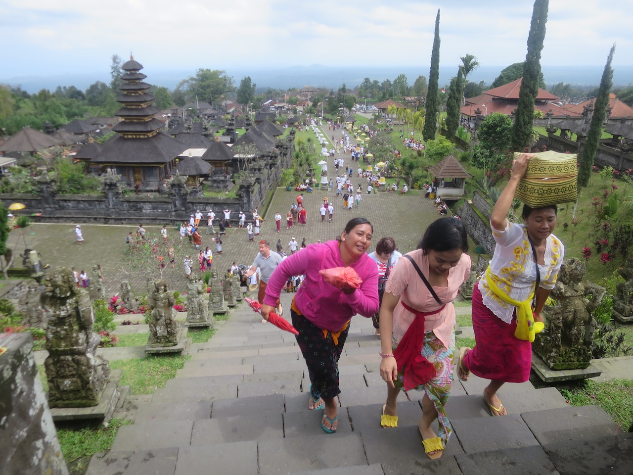 Bali 2 31
