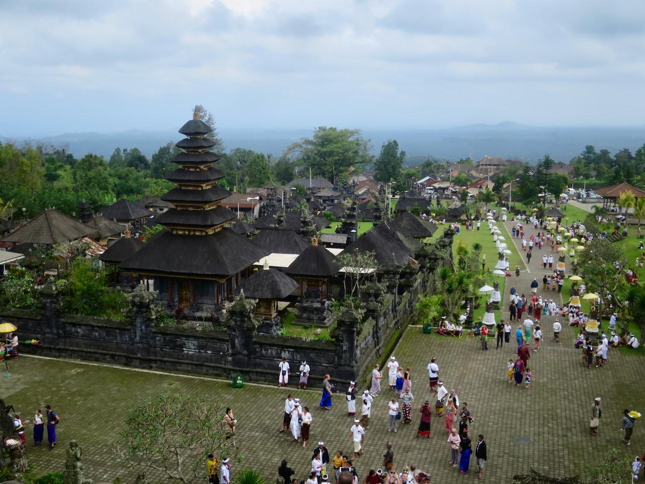 Bali 2 32