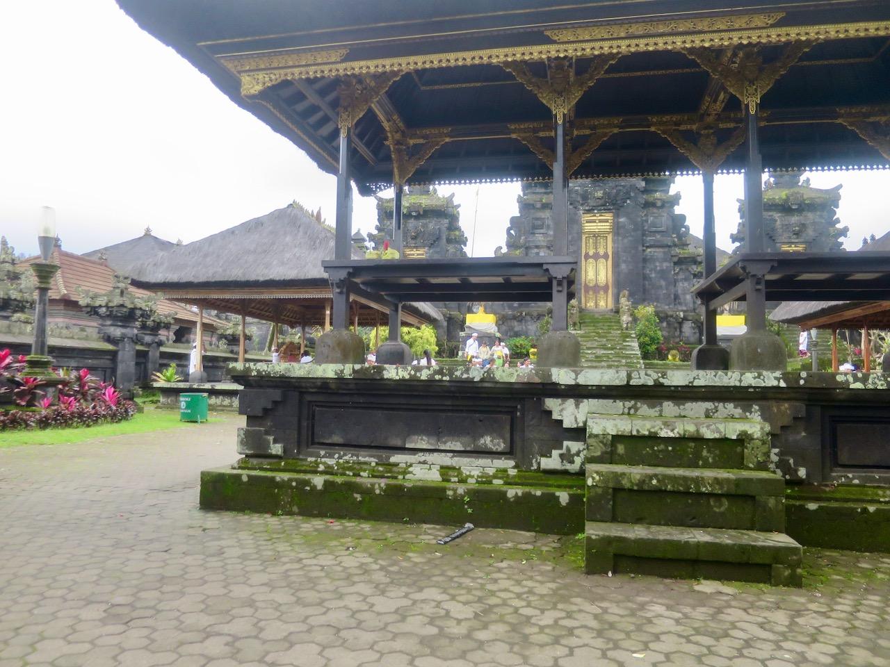 Bali 2 33