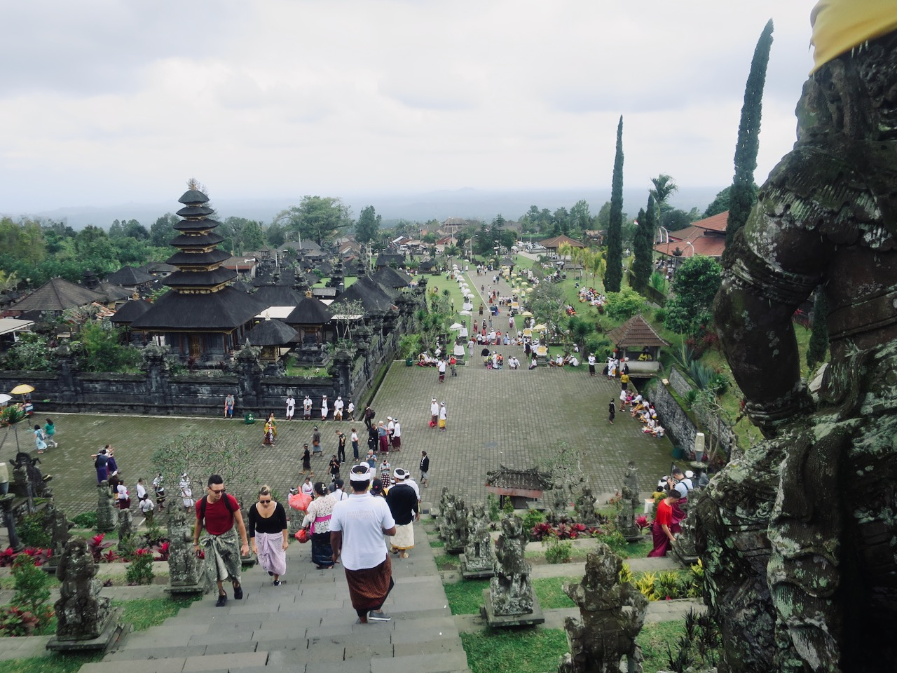 Bali 2 34
