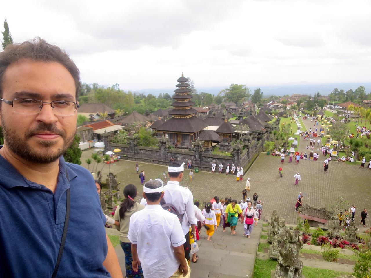 Bali 2 35