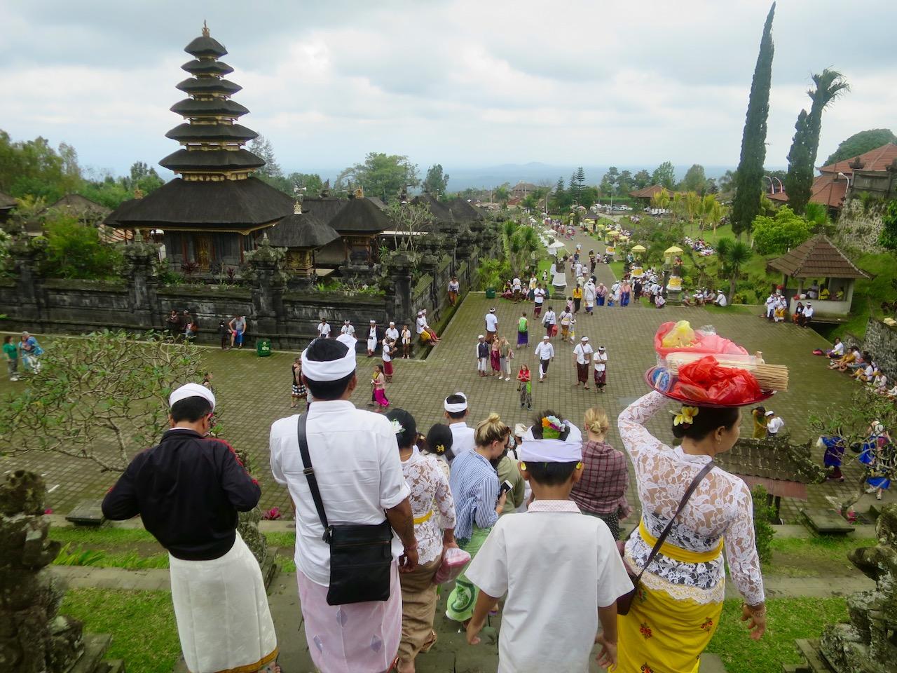 Bali 2 37